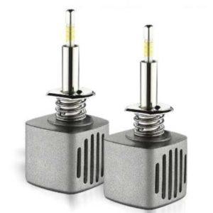 Лампочки h1